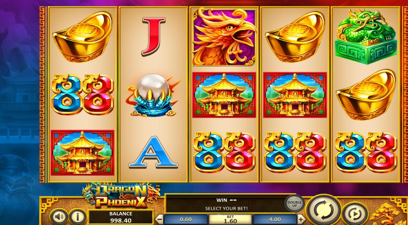 Игровой автомат dragon автоматы игровые резидент играть бесплатно онлайн без регистрации